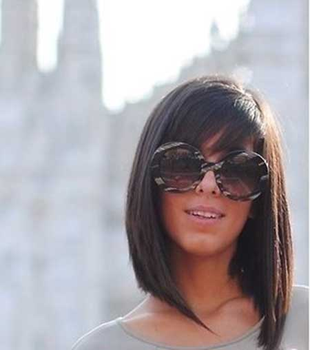 15 Long Bob Hair Cuts_9