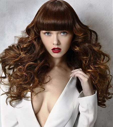 20 Best Curly Hairstyles_11