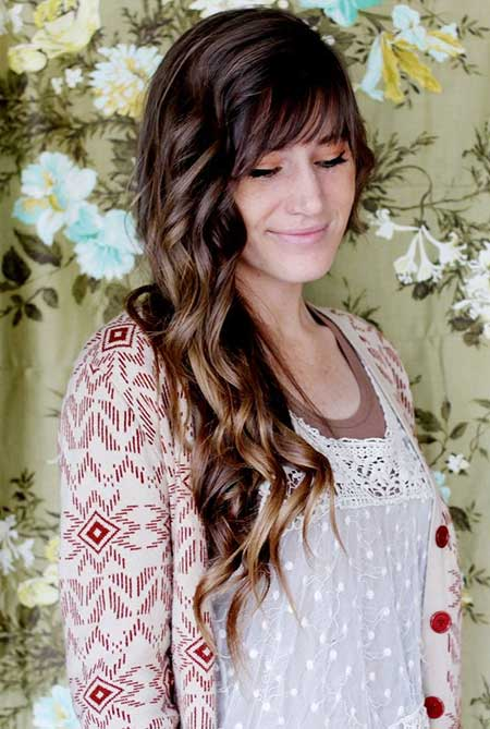 20 Best Curly Hairstyles_13