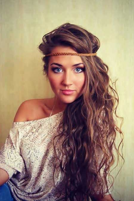 20 Best Curly Hairstyles_18