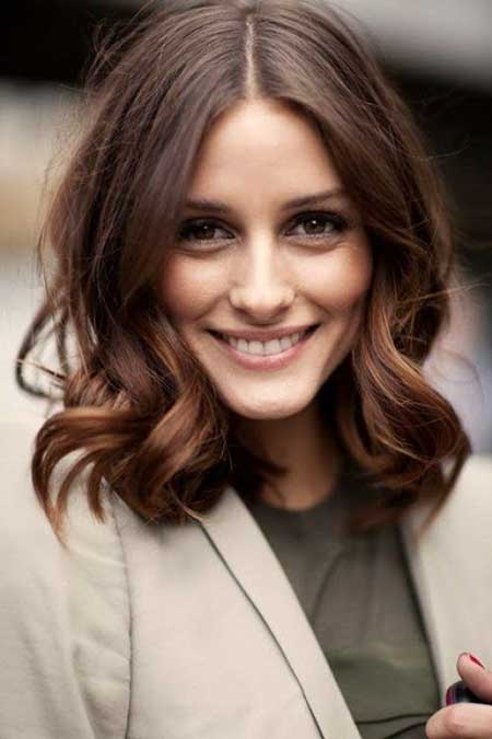 20 Best Curly Hairstyles_19