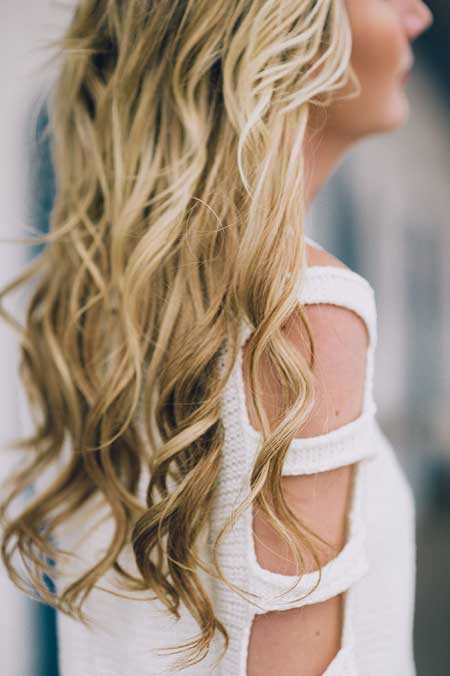 20 Best Curly Hairstyles_20