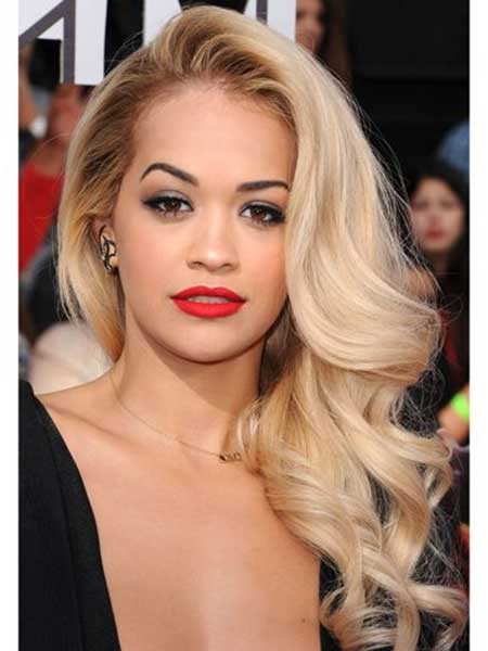 20 Best Curly Hairstyles_4