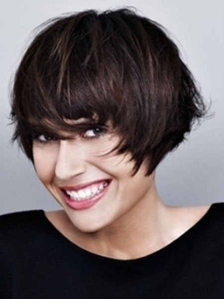 20 New Hairstyles for Women_13