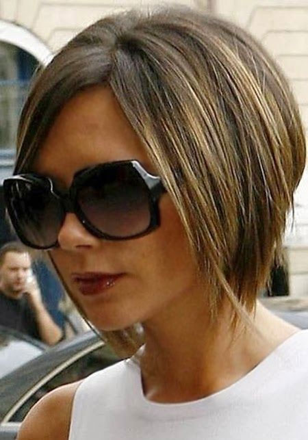 20 New Hairstyles for Women_2