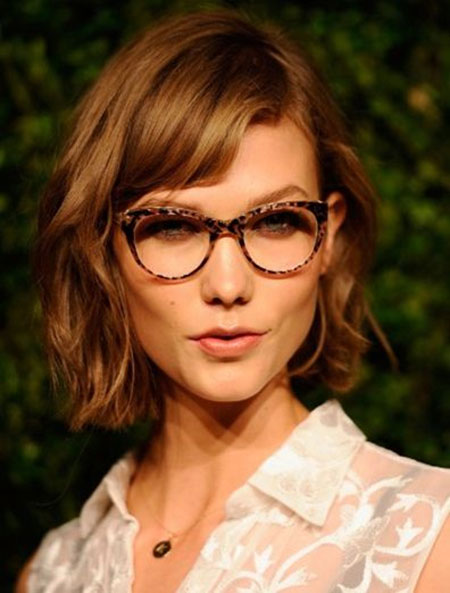 20 New Hairstyles for Women_3