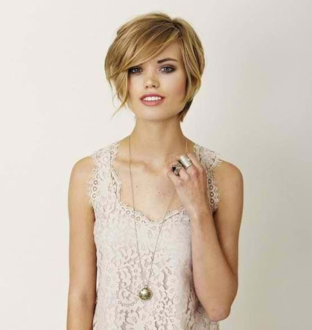 20 New Hairstyles for Women_7