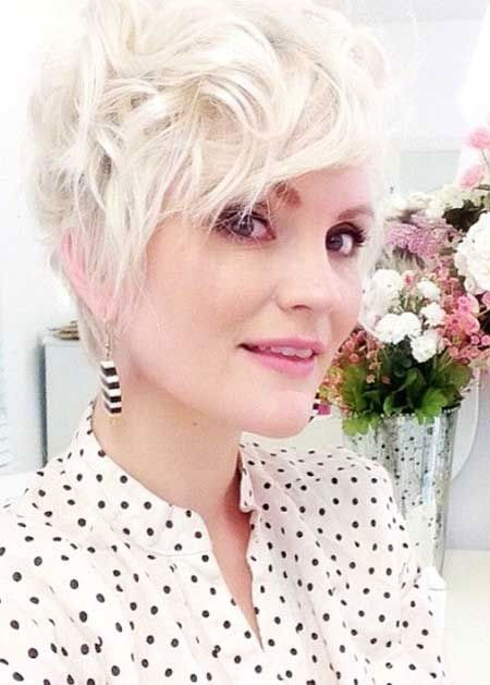 20 New Hairstyles for Women_1