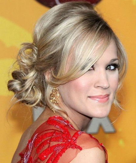 24 Pretty and Lovely Blonde Hairstyles_12
