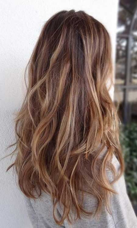 25 Beautiful Hairstyles_1