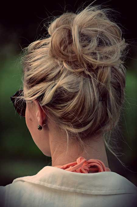 25 Beautiful Hairstyles_10