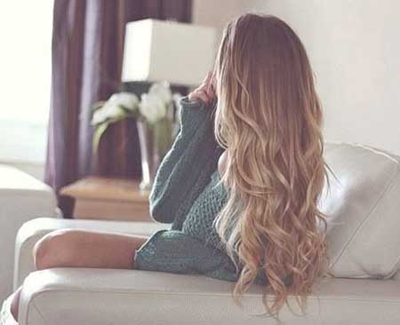 25 Beautiful Hairstyles_18