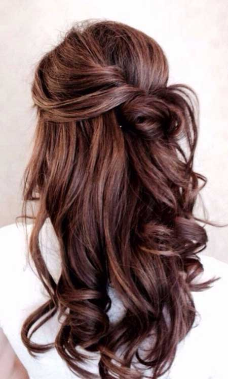 25 Beautiful Hairstyles_19