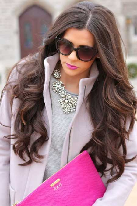 25 Beautiful Hairstyles_20