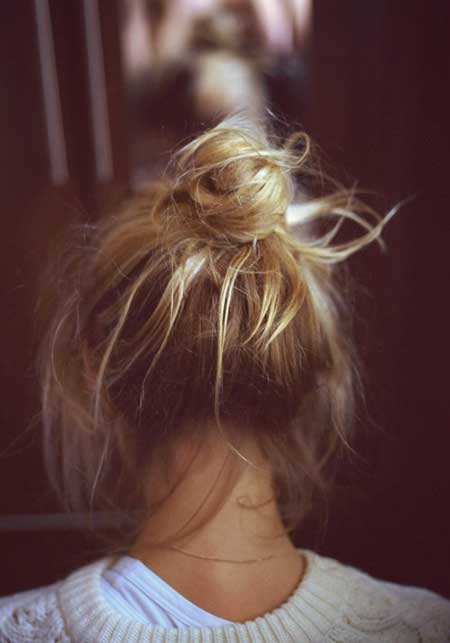 25 Beautiful Hairstyles_4