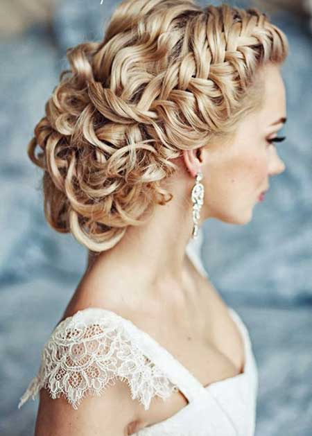 25 Beautiful Hairstyles_7