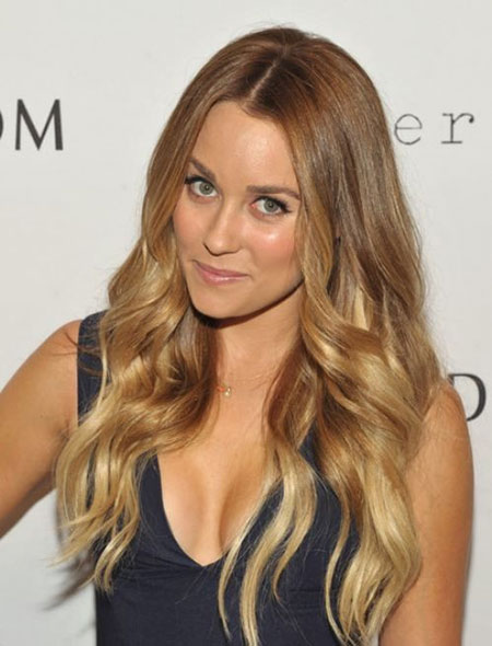 celebrity hair styles 2014 25 best hairstyles 2013 2014 hairstyles 4707 | 25 Best Celebrity Hairstyles 2013 2014 16