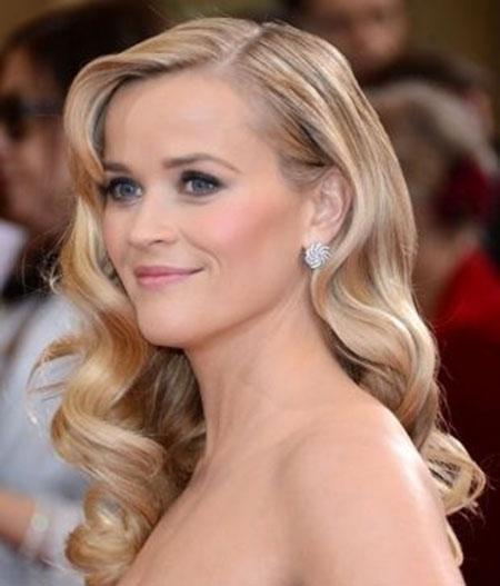25 Best Celebrity Hairstyles 2013-2014_8