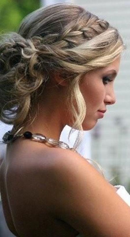 25 Hair Braid Ideas_14