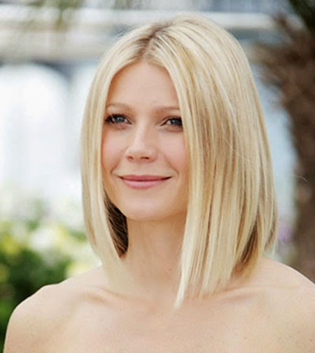 25 Hairstyles For Long Bob_12