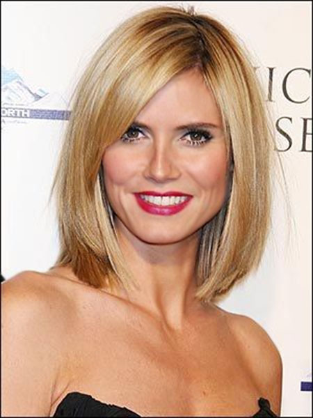 25 Hairstyles For Long Bob_17