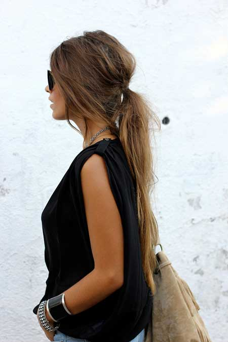 25 Long Hair Ideas_1