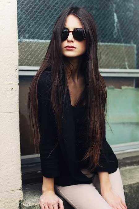 25 Long Hair Ideas_18