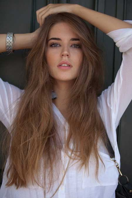 25 Long Hair Ideas_19