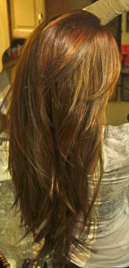 25 Long Hair Ideas_20