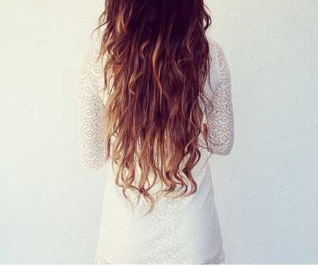 25 Long Hair Ideas_3