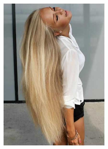25 Long Hair Ideas_9