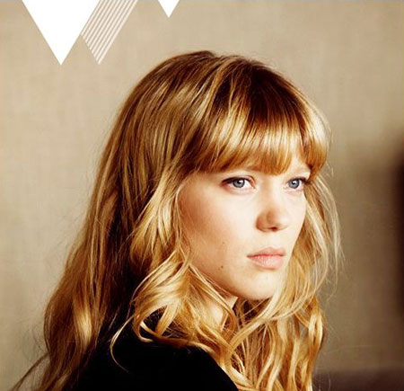 25 Top Lovely Bangs_5