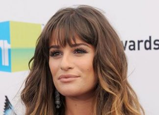 25 Top Lovely Bangs_8