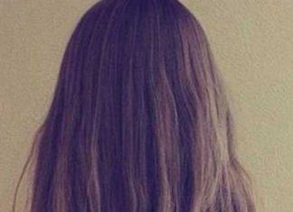 Beautiful Hairstyles