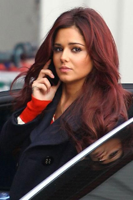 Best Red Hair Color_14