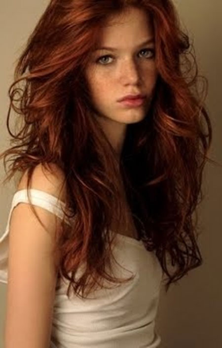 Best Red Hair Color_16