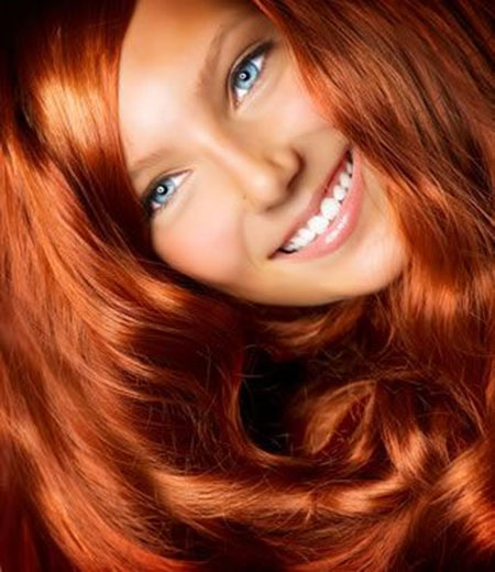 Best Red Hair Color_18