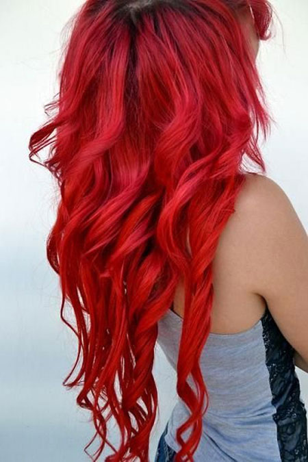 Best Red Hair Color_3
