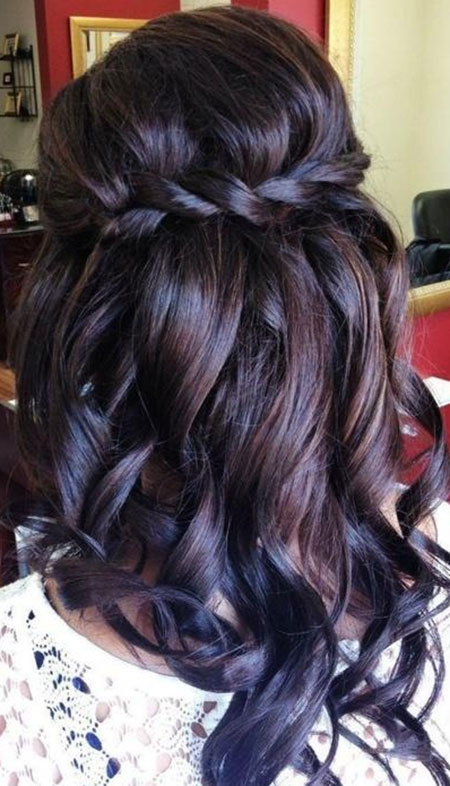 Braids for Long Hair Images_10