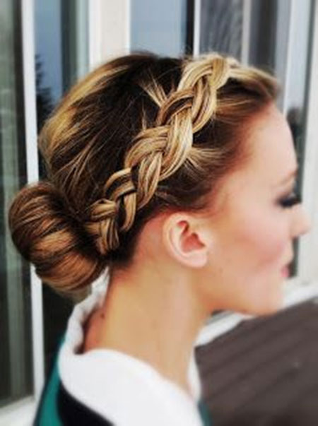 Braids for Long Hair Images_3