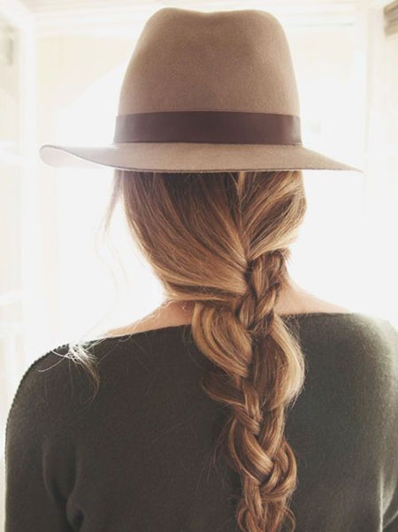 Braids for Long Hair Images_6