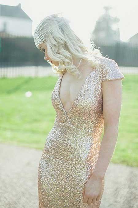 Bridal Hairstyles 2013-2014_10