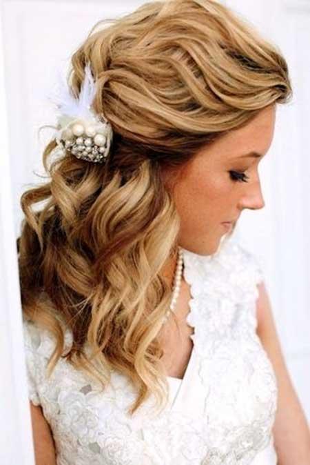 Bridal Hairstyles 2013-2014_2