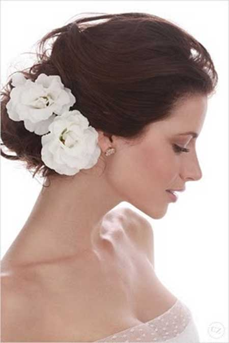 Bridal Hairstyles 2013-2014_3