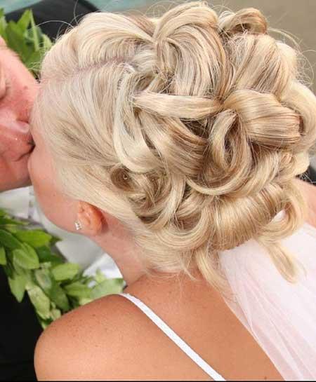 Bridal Hairstyles 2013-2014_4