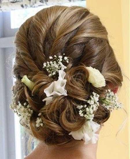 Bridal Hairstyles 2013-2014_5