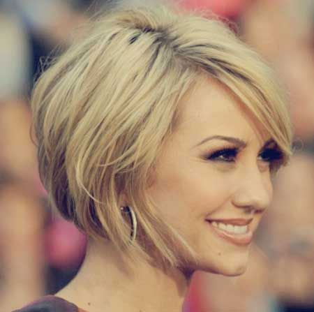 20 New Hairstyles for Women