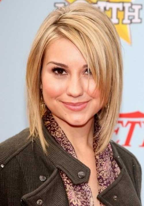 Medium Length Hairstyles For Women