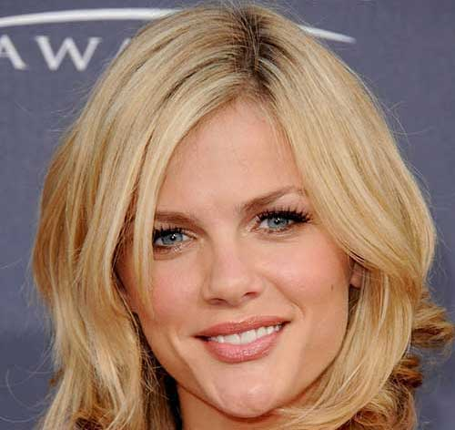2015 – 2016 Hairstyles for Women Over 40
