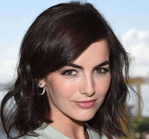 20+ Famous Hairstyles 2015 – 2016